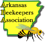 Arkansas Beekeepers Association