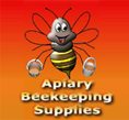 Apiary Beekeepign Supplies