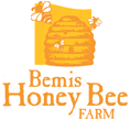 Bemis Bee Supply